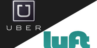 Uber & Lyft article image