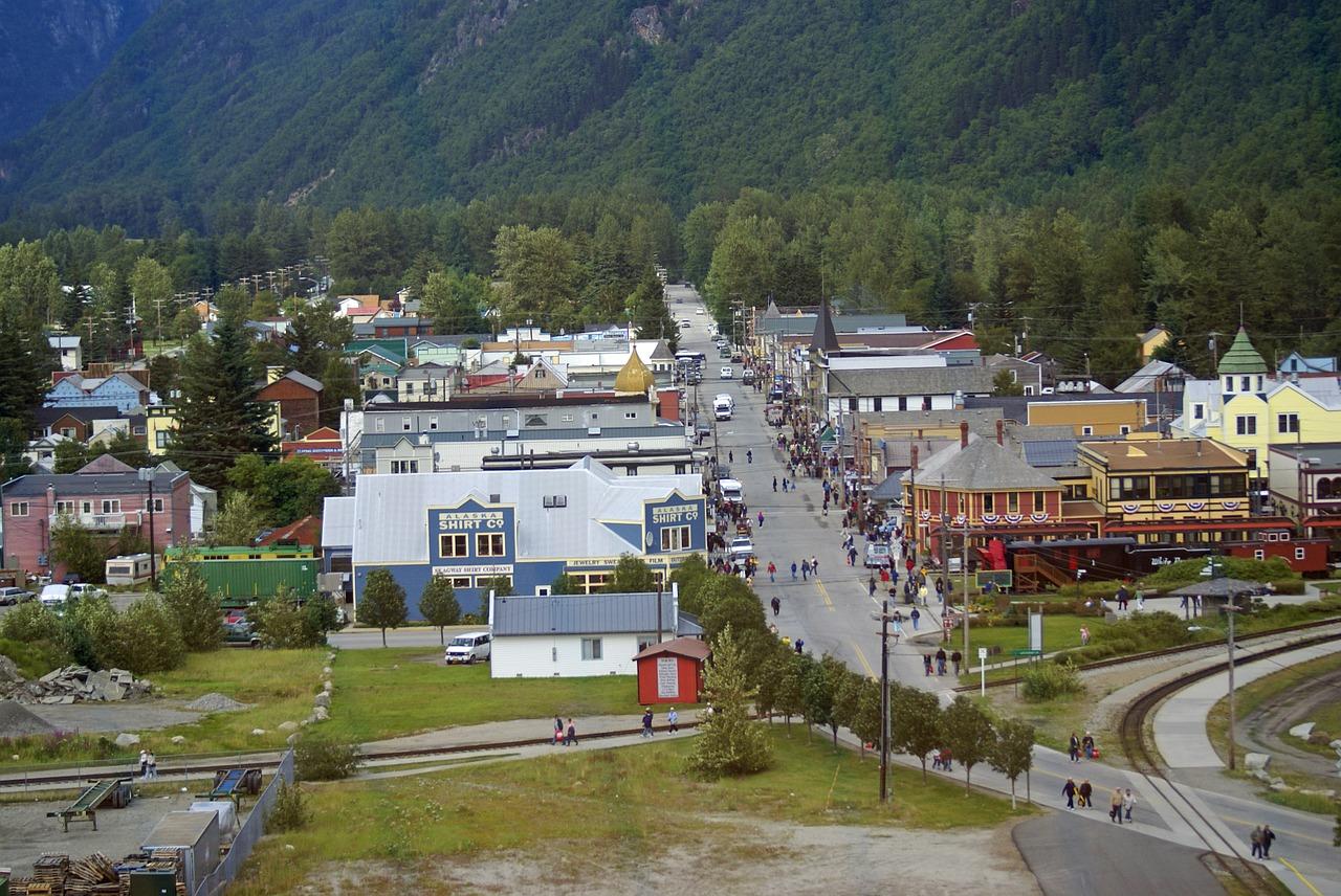 Economy Of Alaska Wikipedia   All Basketball Scores Info